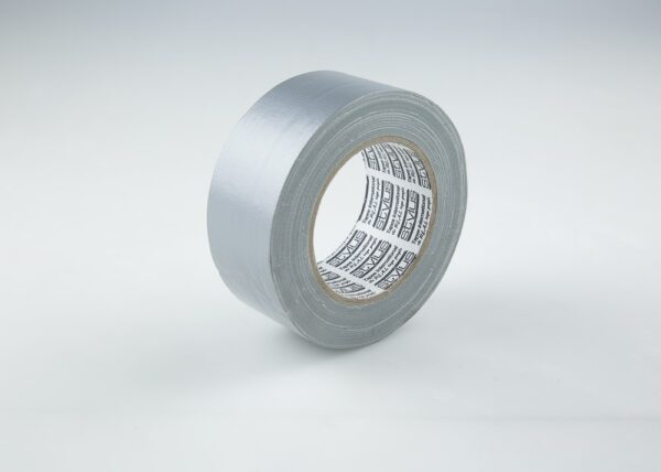 Grey Tape